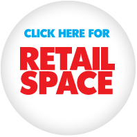 Click here for RETAIL SPACE